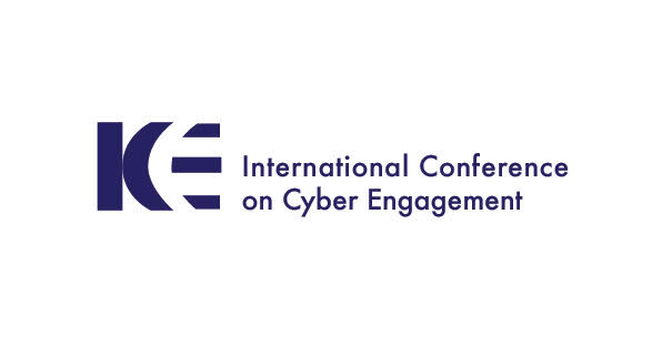 International Conference on Cyber Engagement