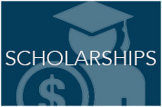 CSPRI Scholarships